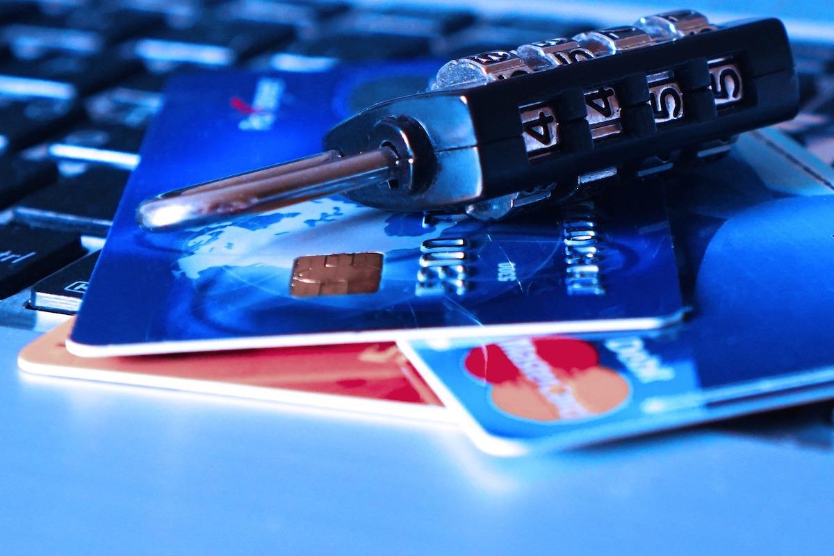 creditcard_lostpin_approach